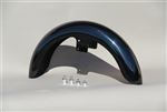 Front Breakout FXSB Fender Breakout Front Fenders | Direct Bolt On