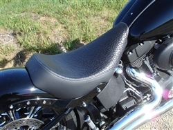 2007-2009 Softail Night Train Custom Seat