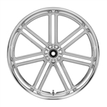 Cinci Motorcycle Wheel (CC)