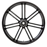 Cinci Contrast Cut Motorcycle Wheel (CC)