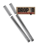 "Progressive Fork Lowering Kit ""Drop In"""