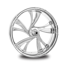 Performance Machine Cruise Wheel