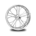 Performance Machine Dixon Wheel