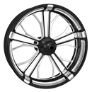 Performance Machine Dixon Wheel - Contrast Cut