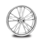 Performance Machine Execute Wheel