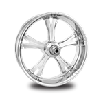 Performance Machine Fierce Wheel