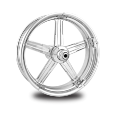 Performance Machine Formula Wheel
