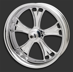 Performance Machine Gasser Wheel