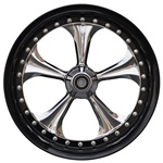 Colorado Customs Colorado Multi Piece Wheel