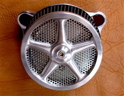 Rocker High Performance Air Cleaner